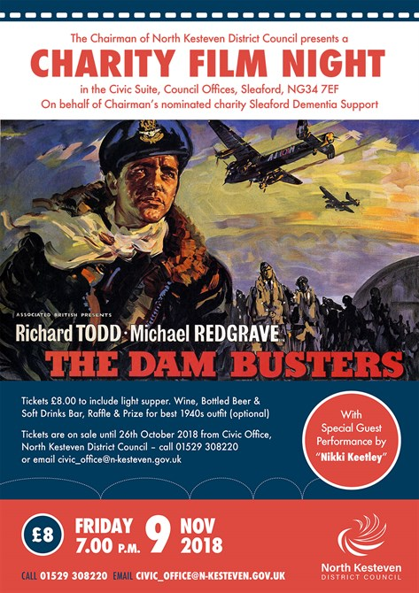 Chairman Film Night Dambuster Poster.jpg