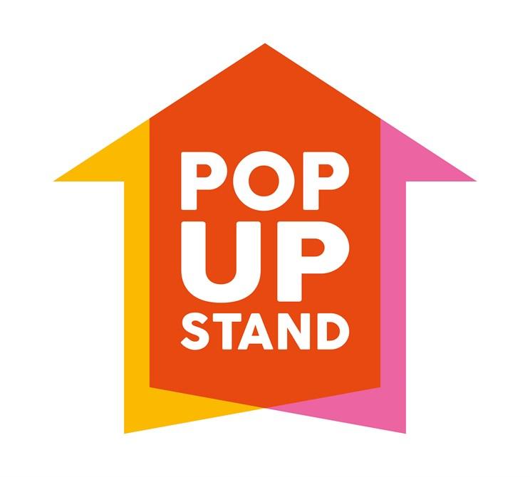 Pop-Up-Stand-Logo-01.jpg