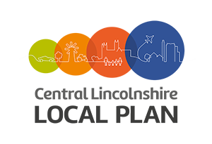Central Lincolnshire Local Plan