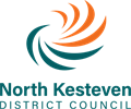 North Kesteven District Council (Logo)