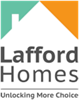 Lafford Small logo.png