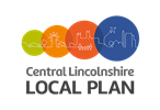 Local Plan Logo NO DATE Stacked.png
